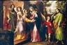 Mexican Art at the Louvre - Masterpieces from the 17th and 18th Centuries - Musée du Louvre