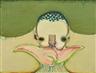 Izumi Kato, UNTITLED