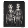 Mary Ellen Mark, 3 Works: Twins series