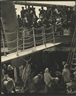 Alfred Stieglitz, The Steerage