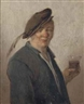 Old Master & British Paintings - Christie's South Kensington