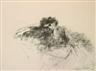 April Auction - Leslie Hindman Auctioneers, Chicago