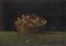 Henri Rousseau, Panier de cerises