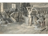 Paintings & Drawings, Furniture & Works of Art - Duke's Auctioneers