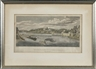 R. Campbell, View of the Dam and Water Works Fairmount Philadelphia