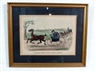 Antiques & Estates Auction - Hutter Auction Galleries