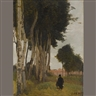European Paintings - Bonhams New York