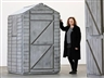 Rachel Whiteread: A lesson in how to think inside the box