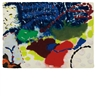 Patrick Heron, Untitled