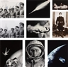 Joan Fontcuberta, Sputnik - The Odyssey of the Soyuz II
