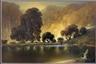 M. Charles Rhinehart, Jude Lake