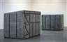 Rachel Whiteread, Gagosian Gallery, London, review