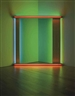 Dan Flavin, Untitled (to Ellen aware, my surprise)