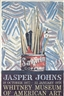 Jasper Johns, Savarin