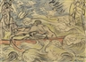 Jan Toorop, Rowing