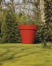 Jean-Pierre Raynaud, Pot Rouge