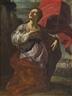 Giovanni Lanfranco, Saint Ursula