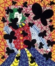 Yayoi Kusama, The Death of Youth