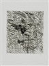 Claude Sandoz, 10 Works: Amsterdam