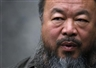 China's Ai Weiwei takes inspiration from milk scandal