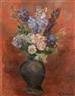 Impressionist & Modern Art - Koller Zurich