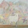 Ira Yeager, The White Sheep