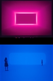 James Turrell: A Retrospective - Los Angeles County Museum of Art