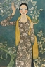 Nguyen Trung, Lady in the Garden of Fruits