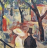 Modern Art & Contemporary Art - Nagel Auktionen