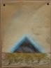 Paterson Ewen, Pyramid