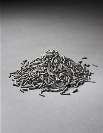 Antony Gormley, Seeds