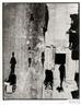 Umbo, Unheimliche Strasse 1928