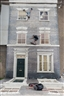 Optical Illusion House: Artist Leandro Erlich Creates Amazing Public Art In London (VIDEO)