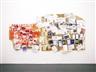Me and My muses - Galerie Steinek