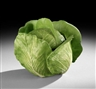 Mary Kirk Kelley, Cabbage