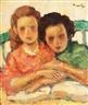 Modern & Impressionist Paintings - Artmark