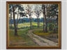 Paintings from the Estate of a Berlin Collector, Part Two - Auctionata