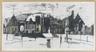 Bernard Kay, Continental town