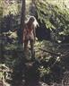 Torbjørn Rødland, Nudist No. 4