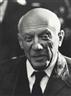 Hilmar Pabel, Pablo Picasso