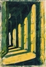 Ursula Fookes, The Cloister
