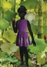 Ruud van Empel, WORLD #11