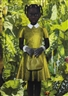 Ruud van Empel, World #27