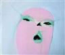 Marisa Merz - Serpentine Gallery