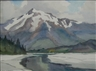 Important Canadian & International Works of Art - Westbridge Fine Art Auction House