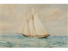 Paintings and Drawings, Furniture and Works of Art - Duke's Auctioneers