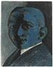 Paul Roelof Citroën, Ernst Kirschbaum