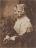 Robert Adamson, David Octavius Hill, Mrs. Anne Rigby