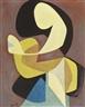 Otto Ritschl, Composition: Sirene