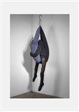 Louise Bourgeois: A Woman Without Secrets - Scottish National Gallery of Modern Art